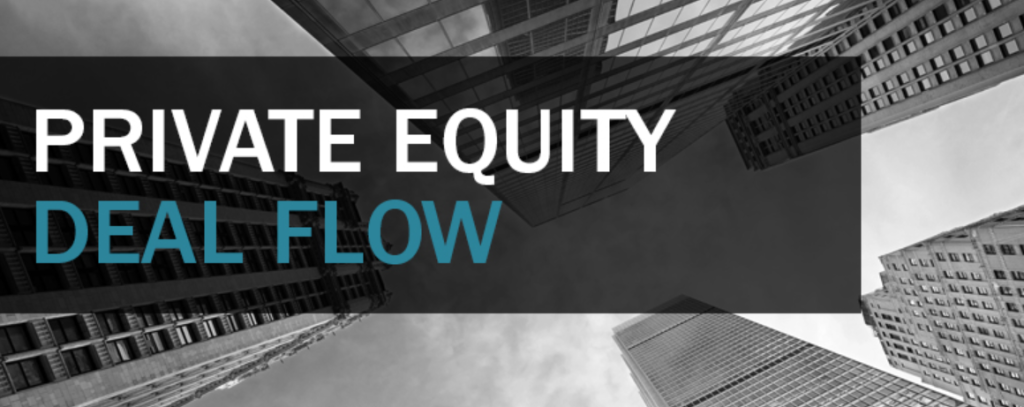 privateequitydealflow