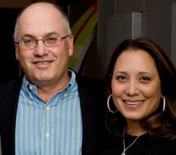 Steve Cohen Donates $275 Million For Veteran's Health Care