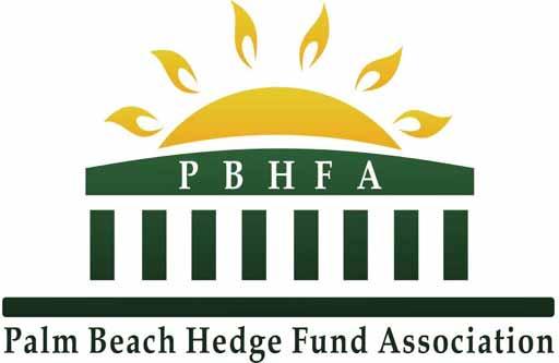 PBHFA logo