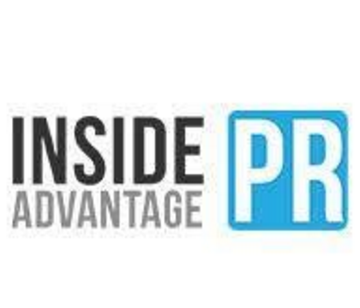 The PBHFA Names Inside Advantage As Official PR Firm