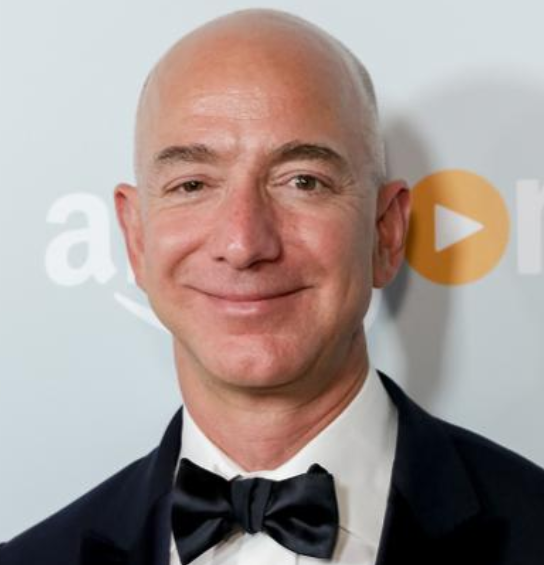 Hedge Fund Managers Need To Think Like Amazon