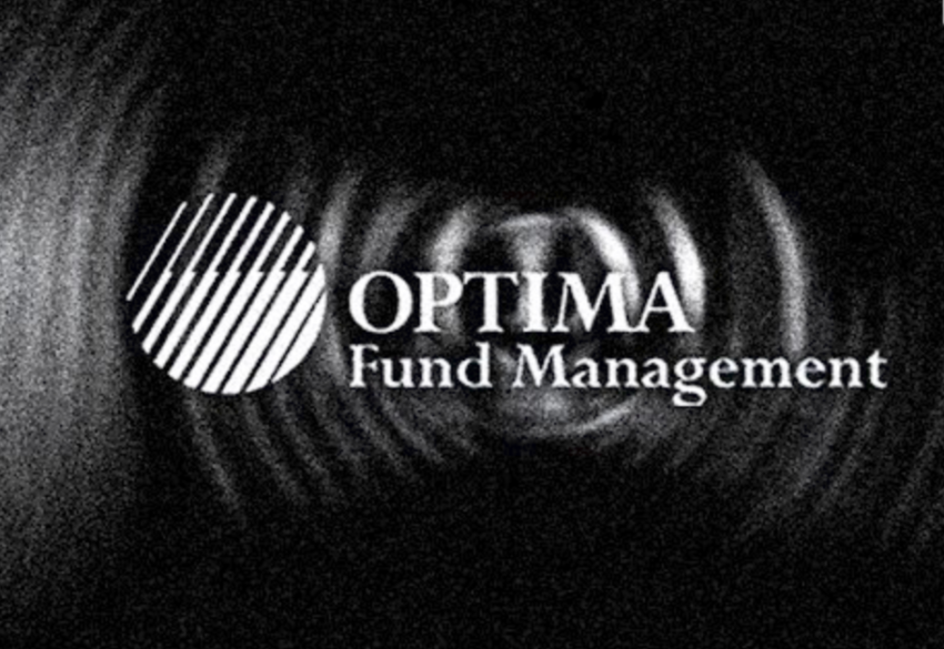 Forbes Family Trust Buys Optima & AM Global Family Office